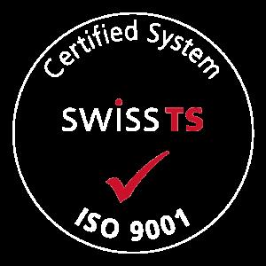 SwissTS_ISO9001_CM_Logo