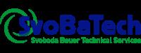 SvoBaTech Logo